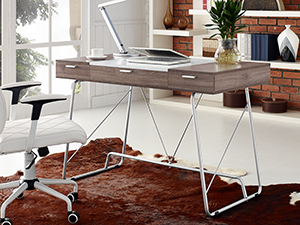 Drafting Stool,school,work,dual-wheel,padded waterfall,breathable mesh,posture perfect