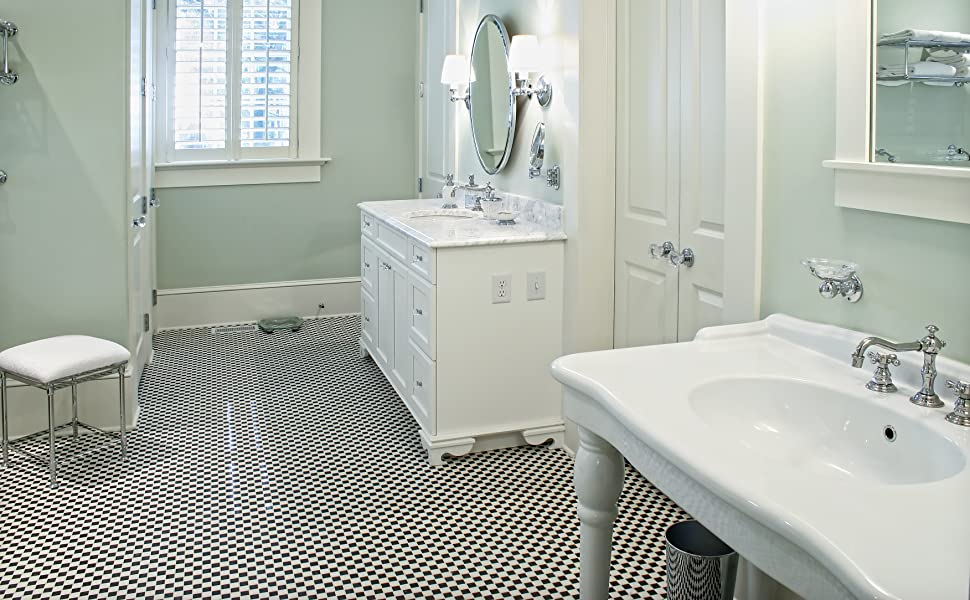VIA BAGNO, Spray Antical para el bagno, limpia y recupera el brillo de grifos, sanitarios y superficies de baño y ducha. per il bagno, 750ml: Amazon.es: Bricolaje y herramientas