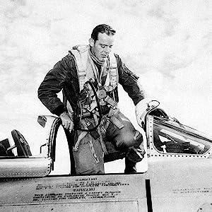 CWU 45/P FLIGHT JACKET history