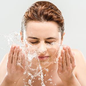 WOW Skin ScieWOW Skin Science Aloe Vera Peel-Off Gel Mask Step1nce Aloe Vera Peel-Off Gel Mask Step1
