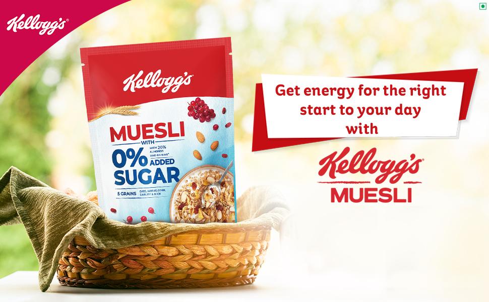 muesli,no sugar,healthy,museli,snacks,cereals