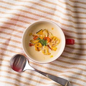 スープ 豆乳 キッコーマン キッコーマン飲料