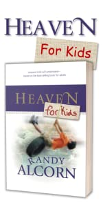 heaven for kids heaven book book about heaven randy alcorn kids books about heaven heaven books