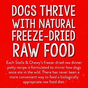 natural; lentil-free; pea-free; potato-free; primal; instinct; natures variety; bixbi; sojos; orijen