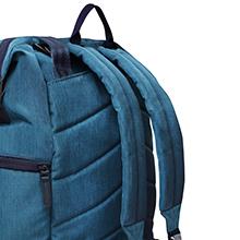 backpack change bag