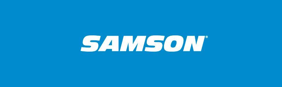 Samson-Header-Graphic-2017
