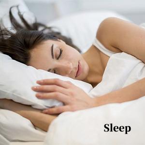 Sleep monitoring, sleep Monitorización del sueño, sueño