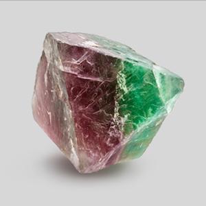 Rocks and minerals, rocks, rocks and minerals for kids, geology for kids, rocks minerals and gems