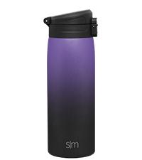 Kona Travel Mug