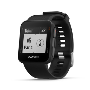 garmin approach gps