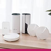 mesh, wifi, wiresless, connections, internet, tplink, seamless, roaming, router, extender, coverage