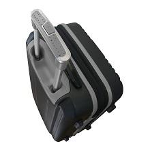 Denco-2-Piece-Premium-Luggage-Set