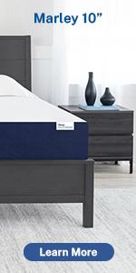 mattress; queen mattress; memory foam mattress; queen size mattress;