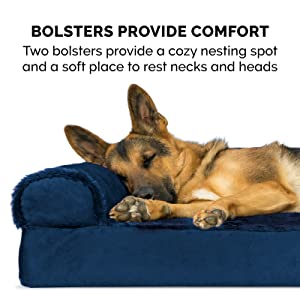 design; bolsters; fluffy; recycled