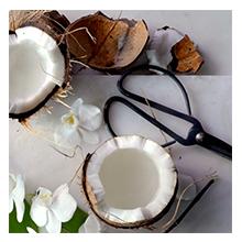 capelli forti e sani lucenti ingredienti naturali prodotto nutritivo