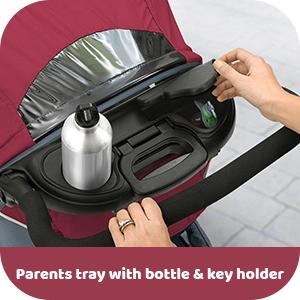 stroller for baby, stroller, pram, pram for baby, stroller for boy, stroller for girl