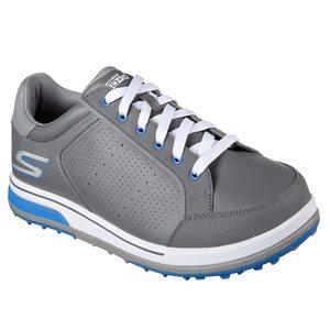 Skechers GO GOLF Drive 2 Spikeless Golf Shoe