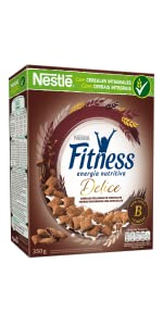 cereales · cereales chocolate · cereales fitness, cereales, cereales desayuno, cereales granola, cereales chocolate ...