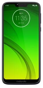 moto g7 power, power g7, power g, g power, moto power, moto g, unlocked global smartphone, GSM, CDMA