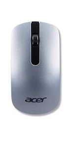 acer mouse maus thin&light thin and light und zubehör wireless