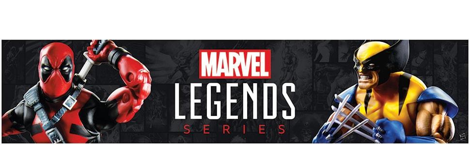 Marvel Avengers Stormbreaker