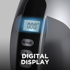 B07535PTZ3-serenelife-premium-compact-digital-air-pump-compressor-4th-banner-image-002