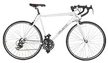 Vilano Tuono Aluminum Road Bike