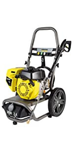 gas;pressure;washer;power;karcher;g3000xk;kohler