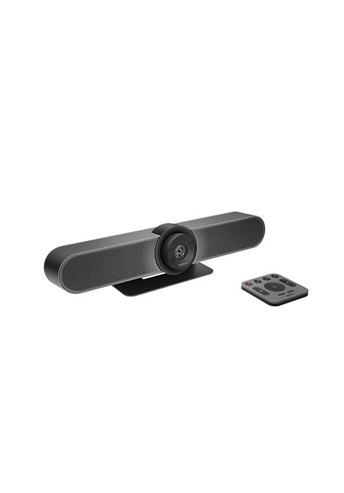 Amazon.com: Logitech Group Video Conferencing Bundle with Expansion ...