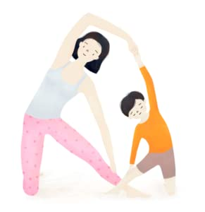 yoga for kids, kids yoga, yoga cards, yoga for children, yoga kids, yoga cards for kids