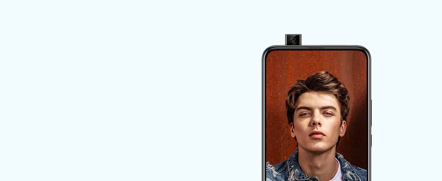 Y9 prime, huawei y9 prime, y9 huawei 2019 mobile, huawei y9 mobile, huawei y9 2019, AI selfie camera