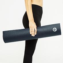yoga, yoga mat, yoga practice, practice yoga, professional, 6mm, 5mm, 3mm, gym, pilates, fitness