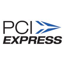 PCI Express Gen 3 X4 Interface