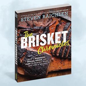 brisket, how to cook brisket