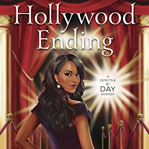 Hollywood ENding Cover Image