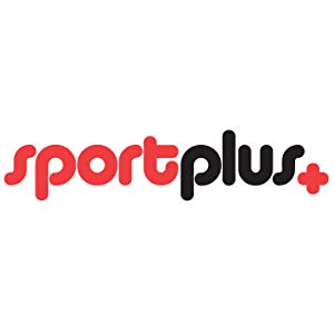 SportPlus