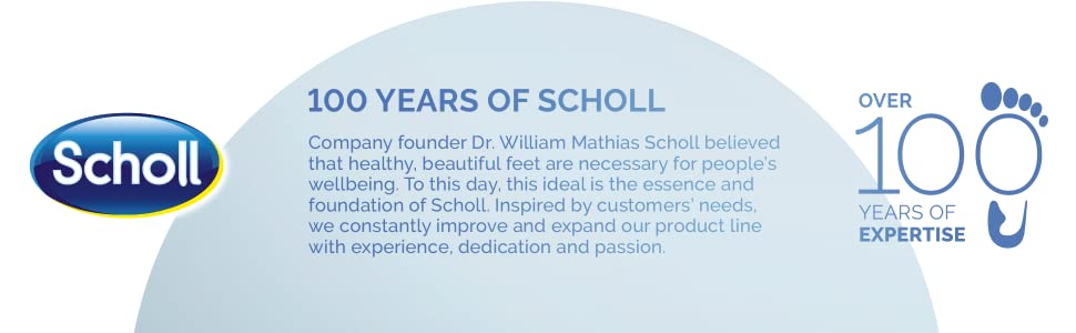 Soft;smooth;feet;sock;hydration;hydrate;moisture;dry;mask;moisturising; foot care; foot