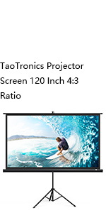 projector screen with stand projection screen with stand portable movie screen home cinema