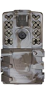 A-35, Moultrie, Game Camera, Trail Camera