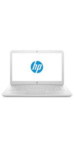 HP Stream 14-ax001ng Laptop