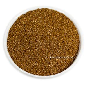 chinese 5 spice blend