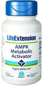 cellular metabolism, fat burn, abdominal fat, belly fat supplement, metabolism supplement, ampk