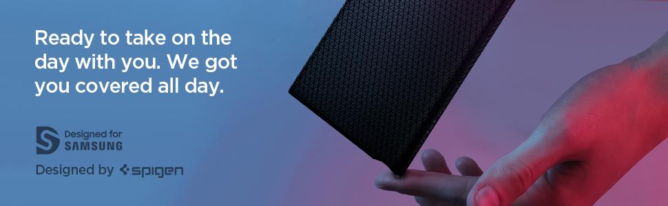 Galaxy Note 20 Ultra Case