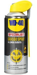 lubrificare rulli, lubrificare argani, lubrificare nastri trasportatori, ingrassare, grasso generico