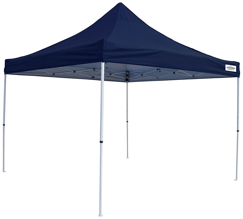 Caravan Canopy Sports 10 X 10 Feet M Series 2 Pro Kit