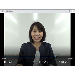 秘書教科書 秘書検定 2・3級 らくらく合格 テキスト&問題集 解説動画
