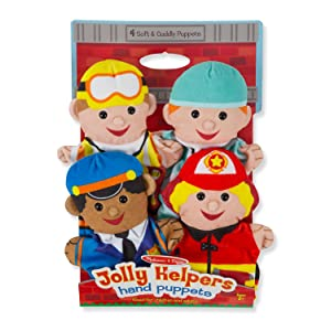 social;skills;boy;girl;toddler;active;play;imagination;creativity