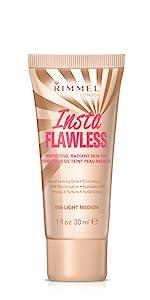 tinted moisturiser, tinted primer, tinted makeup base, glowy skin, skin-perfecting primer, skin tint