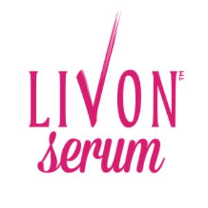 hair protection serum;shiny hairs;glossy hair serum;serum to remove frizz;hair moisturizing serum