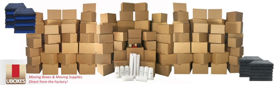 moving suppliers packaging movers pack ship supplies tape stretch wrap paper newsprint storage truck